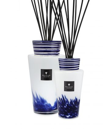Home Fragrances by Baobab Collection - Feathers Touareg Totem