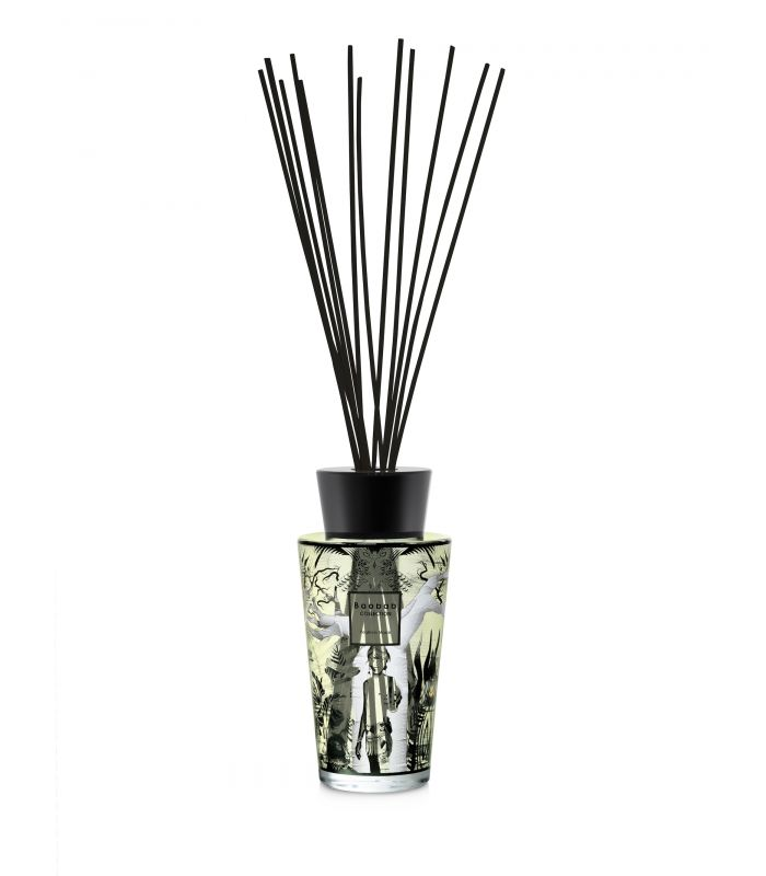 Home Fragrances by Baobab Collection - Feathers Diffuser