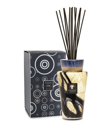 Baobab Collection Stones Home Fragrances - Totem Lazuli