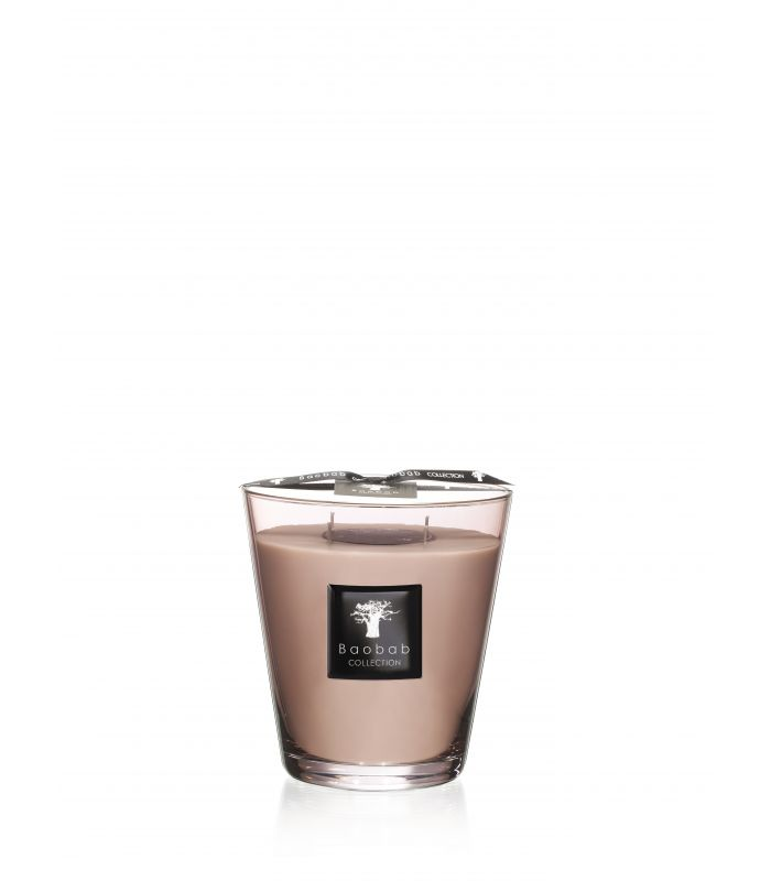 Baobab Collection All Seasons Scented Candles - Serengeti Plains