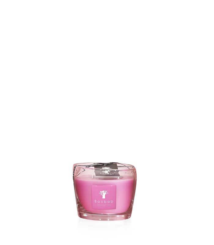 Baobab Collection Beach Club Scented Candles - D'enBossa