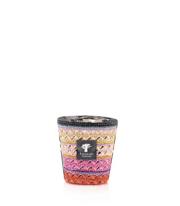 Baobab Collection Tsiraka Scented Candles - Ifaty
