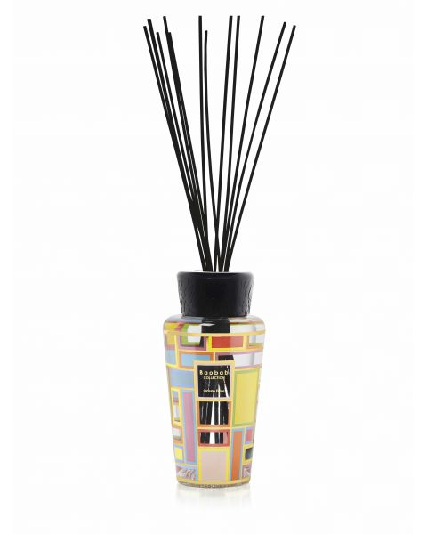 Baobab Collection Home fragrances Cities - Ocean Drive