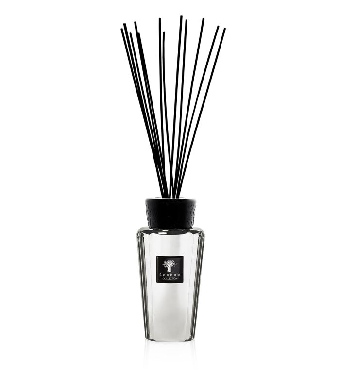 Les Exclusives - Platinum - Home Fragrance Diffuser | Baobab Collection