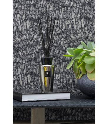 Les Exclusives - Platinum - Parfumverspreider voor thuis | Baobab Collection