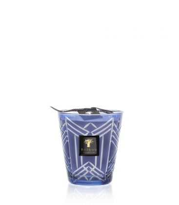 Swann - Scented Candles | Baobab Collection