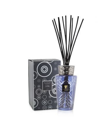 Swann Totem - Totem Raumduft-Diffusers | Baobab Collection