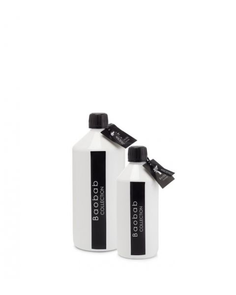 Gatsby Refill - Totem Raumduft-Diffuser | Baobab Collection