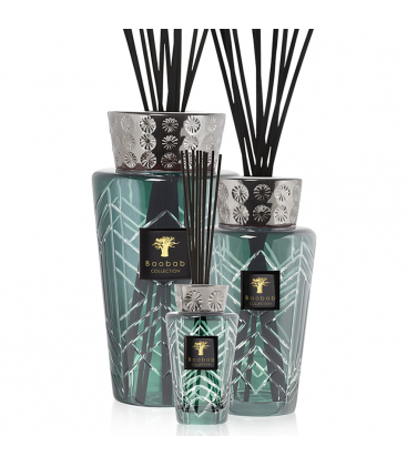 Gatsby Totem - Home fragrances | Baobab Collection