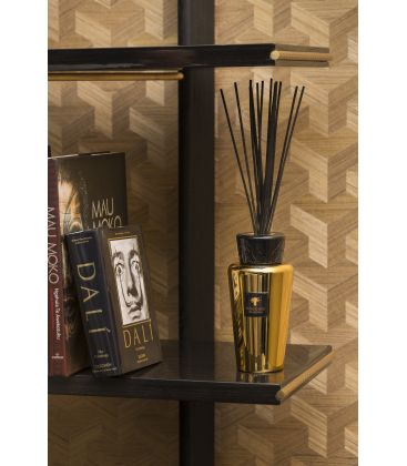 Les Exclusives - Aurum - Home Fragrance Diffuser | Baobab Collection