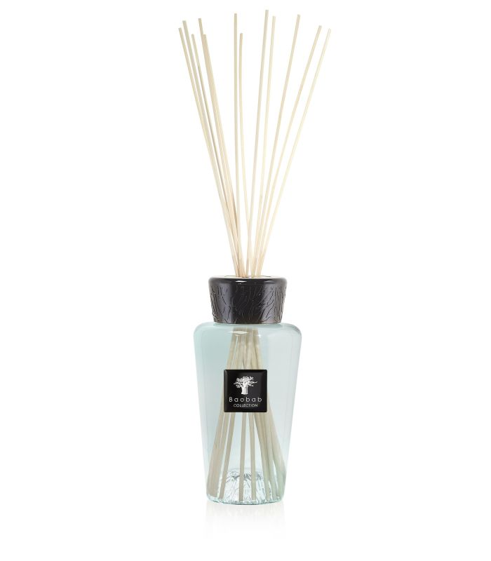 All Seasons - Nosy Iranja Diffuser - Diffusore di fragranze per ambienti | Baobab Collection