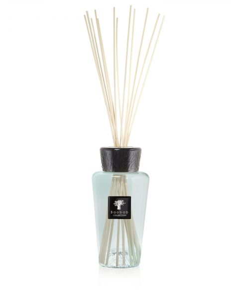 All Seasons - Nosy Iranja Diffuser - Geurverspreider voor thuis | Baobab Collection