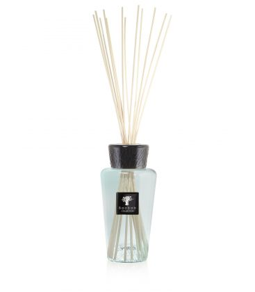 All Seasons - Nosy Iranja Diffuser – Raumduft-Diffuser| Baobab Collection