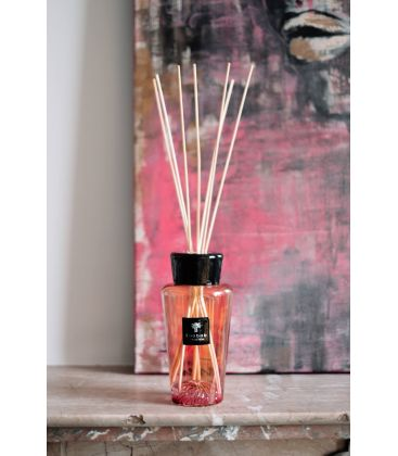 All Seasons - Maasai Spirit Diffuser - Geurverspreider voor thuis | Baobab Collection