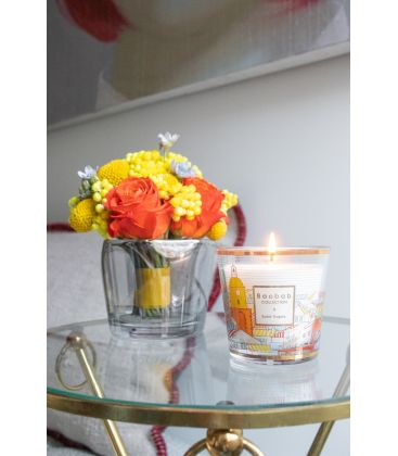 My First Baobab - Baobab Collection à St Tropez - Scented Candles
