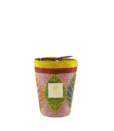 Ravintsara - Hanitra - Scented Candles | Baobab Collection