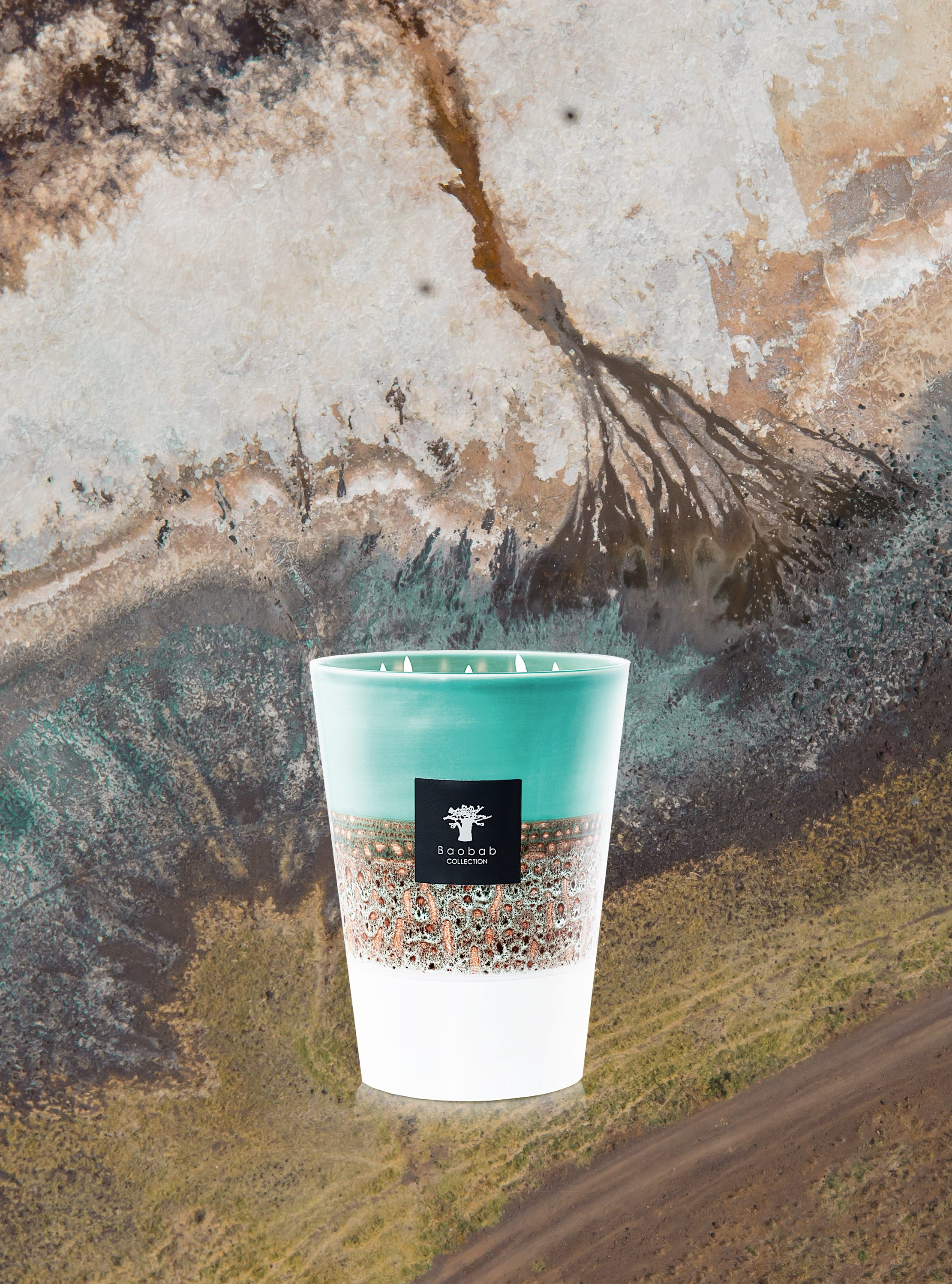 BAOBAB_Collection_outdoor_scented_candles_ELEMENT_AGUA