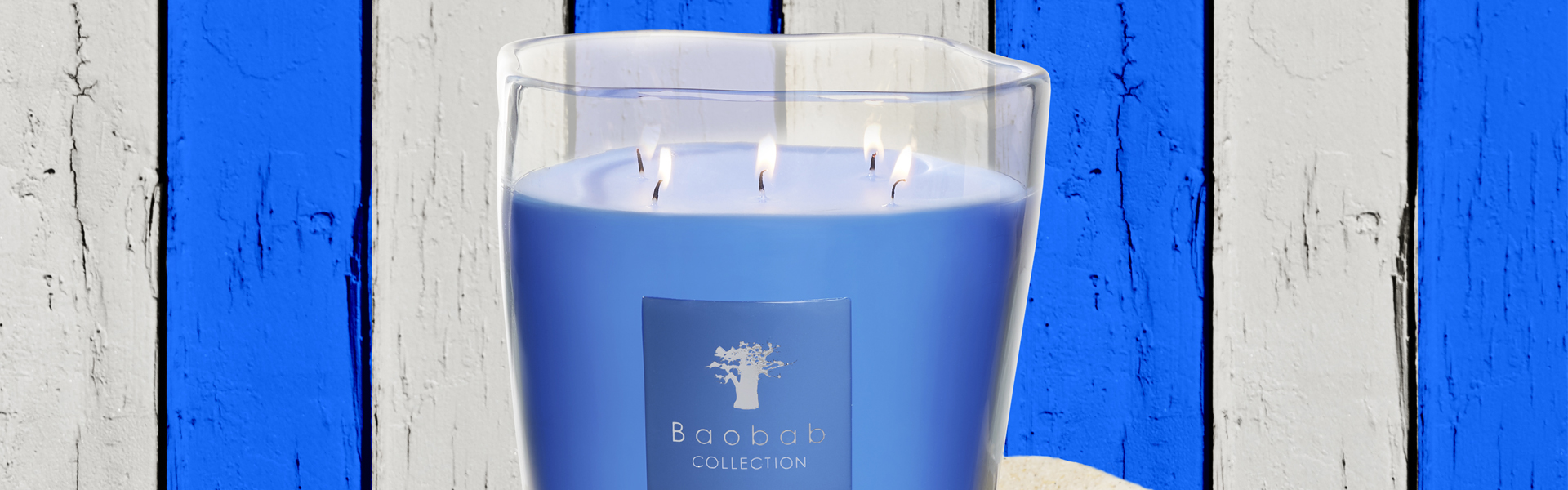 South-Beach-Pampelonne-Scented-Candle