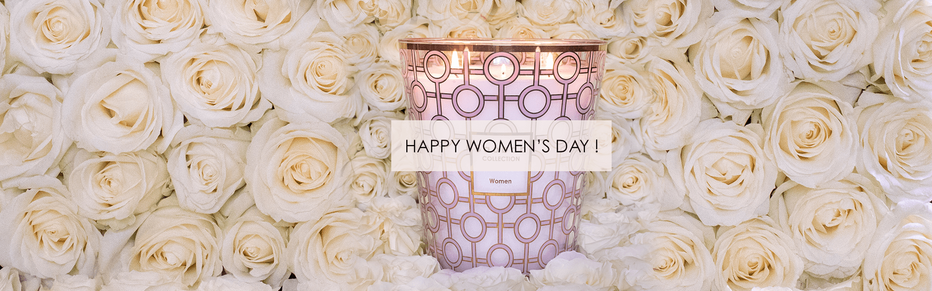baobab-collection-candle-women-day-EN