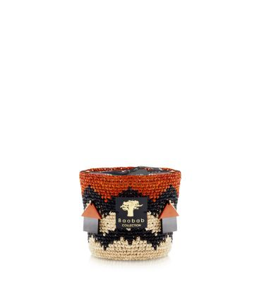 Scented candles Baobab Collection – Mabhoga Max 10