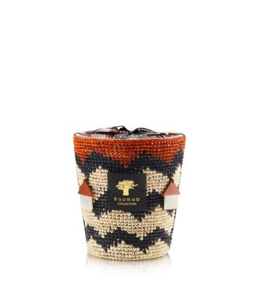 Scented candles Baobab Collection – Mabhoga Max 16