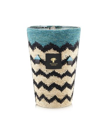 Scented candles Baobab Collection – Muzi Max 35
