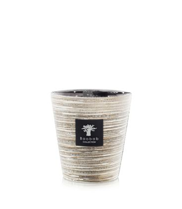Outdoor Scented Candles Baobab Collection | Terra max 16