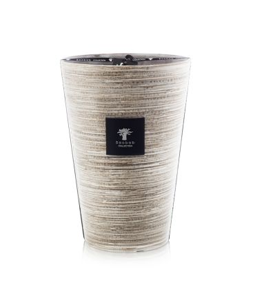 Outdoor Scented Candles Baobab Collection | Terra max 35