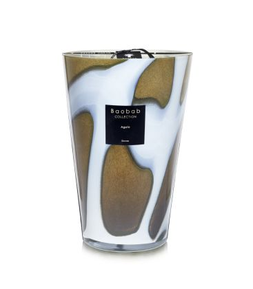 Velas Perfumadas Baobab Collection - Agate
