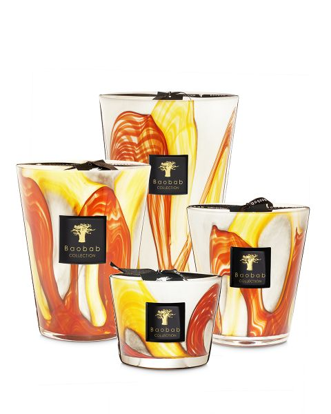 Baobab Collection Scented Candles - Bliss