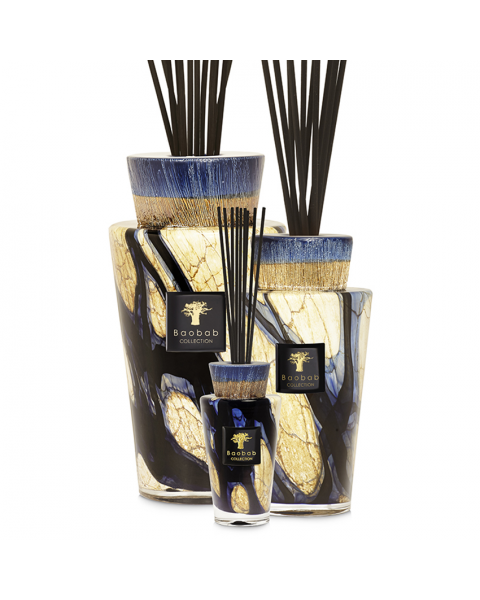 Baobab Collection Home Fragrances - Lazuli Totem