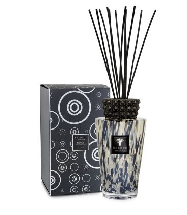 Baobab Collection Les Exclusives Home Fragrances - Black Pearls Totem