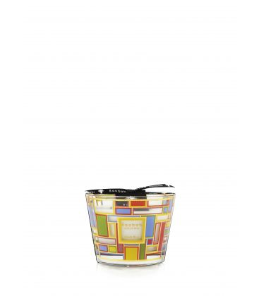 Baobab Collection Cities Collection Scented Candles - Ocean Drive