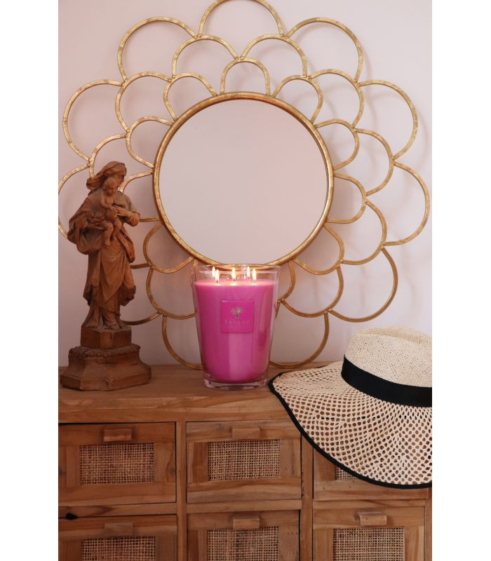 Scented Candle D'enBossa Beach Club