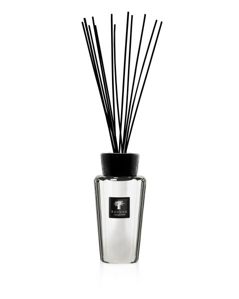 Platinum Diffuser - Ambientador para el hogar | Baobab Collection