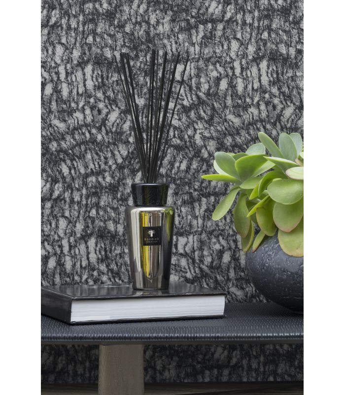 Platinum Diffuser - Home fragrances | Baobab Collection