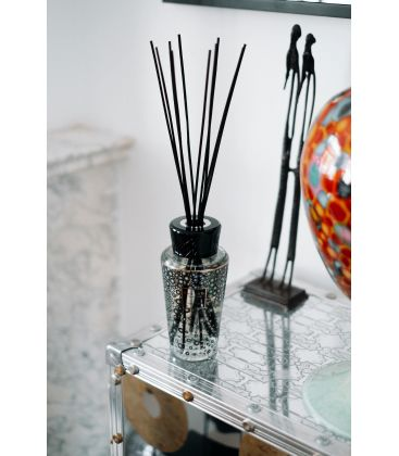 Black Pearls Diffuser - Home fragrances | Baobab Collection