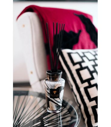 Stones - Marble Totem Diffuser - Home fragrances | Baobab Collection