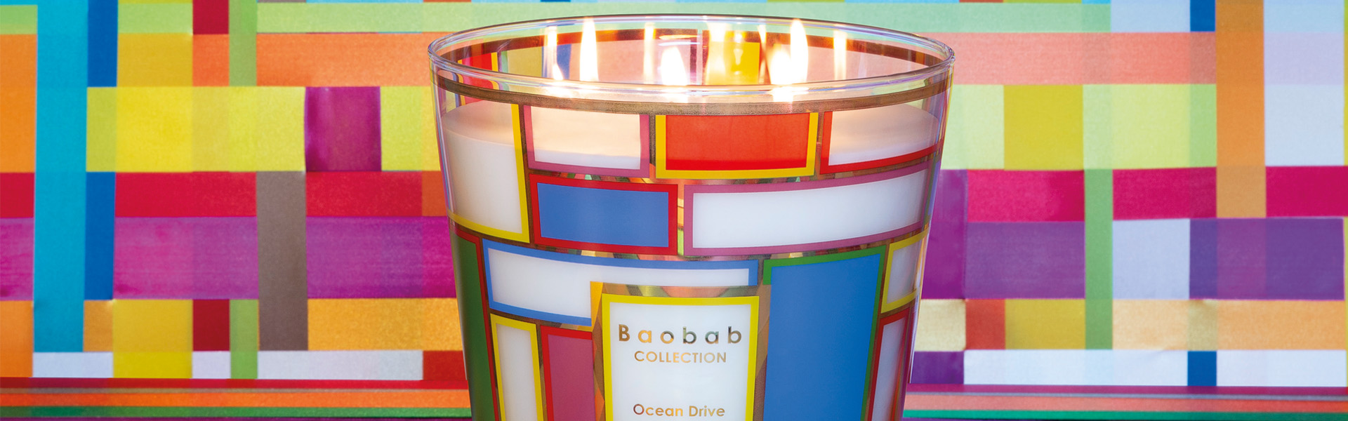 Cities-Ocean-Drive-Scented-Candle