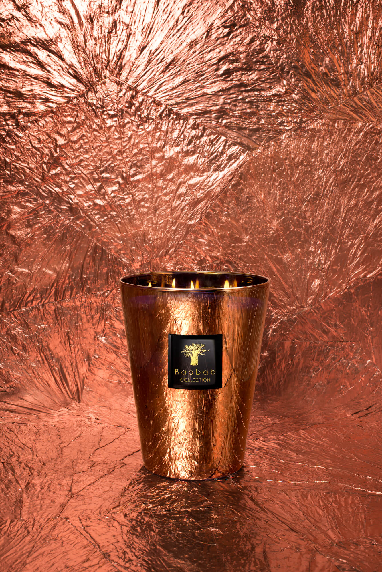 baobab-collection-CYPRIUM-les-exclusives-scented-candle