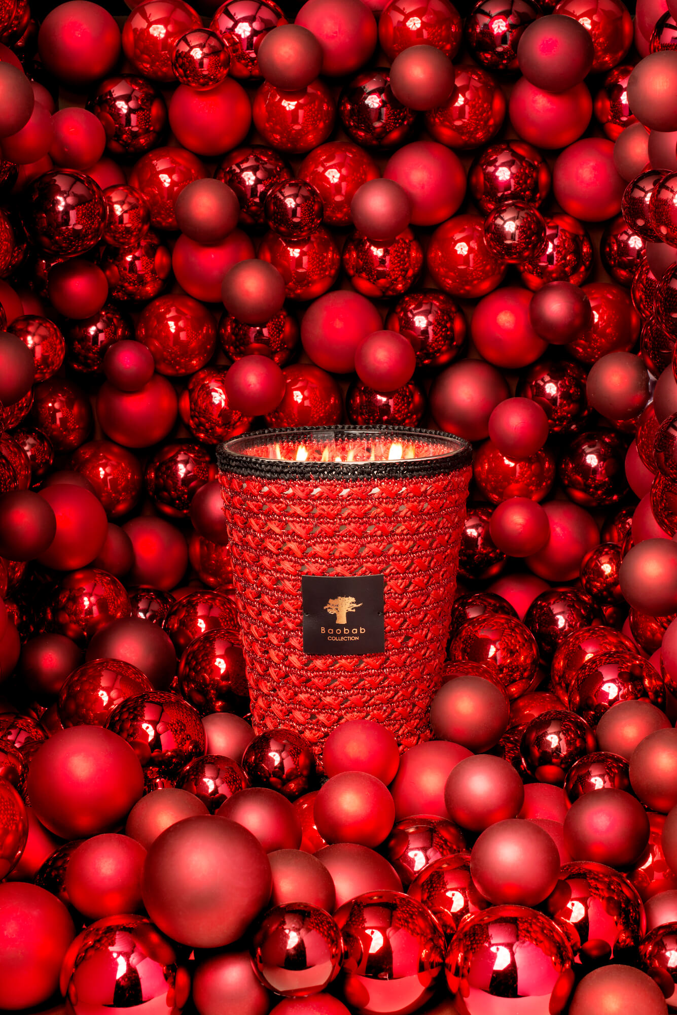 baobab_collection_scented_candles_FOTY_holiday_seasons